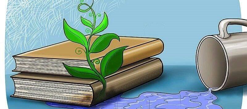 Eğitim Ve Bilim Pınarı & Saklı İl